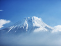 Fuji105