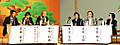 Pic_panelist