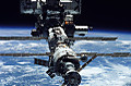 Iss11114_960_720