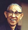 Kounosuke25