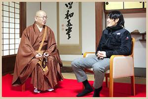 PVシリーズ②:田中利典VSトレイ...